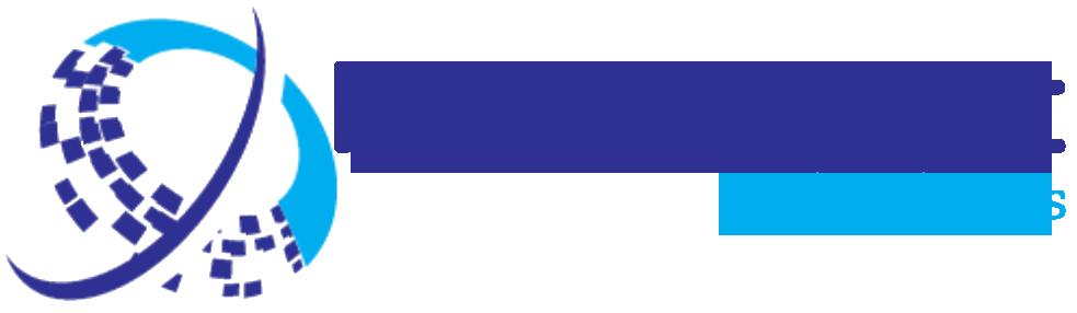 Innologic Logo