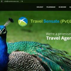 Travel Sen